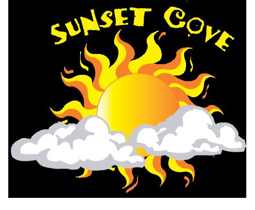 sunsetcove-logo
